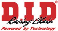 did_logo