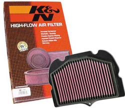 kn_filterbox