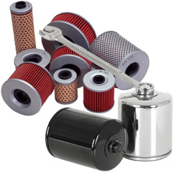 oilfilter_group