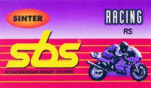 sbs_rs